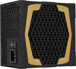 FSP Aurum Xilenser 500W AU-500FL (PPA5003500)