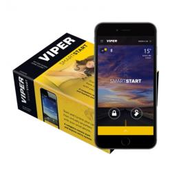 Viper SmartStart DSM250i