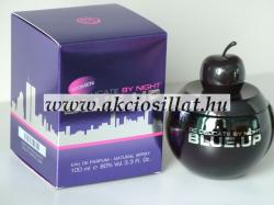 Blue.Up Be Delicate by Night EDP 100ml