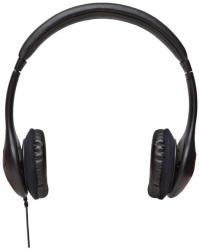 ... V7 HA510-2EP Fülhallgató 699492bef7