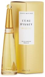 Issey Miyake L'Eau D'Issey Gold Absolute EDP 50ml