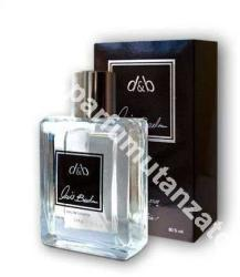 Cote D'Azur David Beclam d&b EDT 100ml