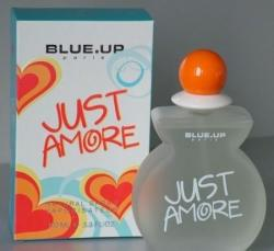 Blue.Up Just Amore EDP 100ml