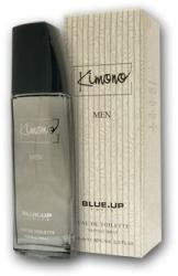 Blue.Up Kimono Men EDT 100ml
