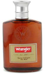 Wrangler for Men EDC 100ml