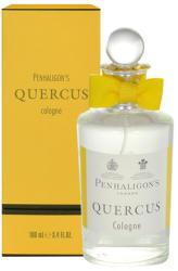 Penhaligon's Quercus EDC 100ml