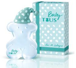 Tous Baby Tous EDC 100ml