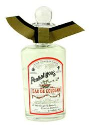 Penhaligon's for Men EDC 100ml