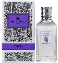 Etro Pegaso EDT 100ml