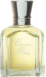 Parfums D'Orsay Chevalier d'Orsay EDT 100ml