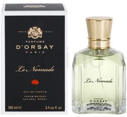 Parfums D'Orsay Le Nomade EDP 100ml