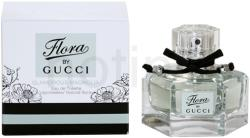 Gucci Flora by Gucci Glamorous Magnolia EDT 30ml