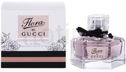 Gucci Flora by Gucci Gorgeous Gardenia EDT 30ml