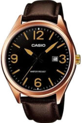 Casio MTP-1342L