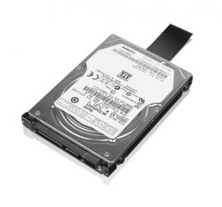 Lenovo ThinkPad 500GB SATA2 0A65631