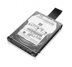Lenovo ThinkPad 500GB SATA2 0A65631