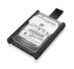 Lenovo ThinkPad 320GB SATA2 0A65635