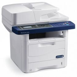 Xerox WorkCentre 3325V_DNI