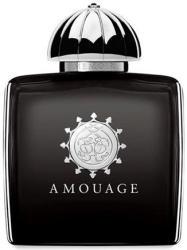Amouage Memoir EDP 50ml