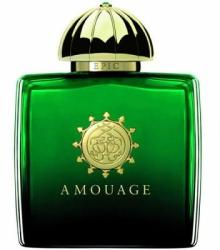 Amouage Epic for Women EDP 50ml