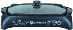 Rohnson R 250