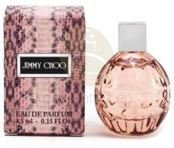 Jimmy Choo Jimmy Choo EDP 4.5ml