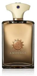 Amouage Dia for Men EDP 50ml