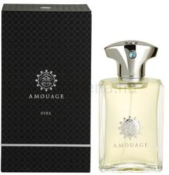 Amouage Ciel for Men EDP 50ml