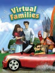 L4U Virtual Families (PC)
