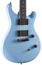 PRS SE Tim Mahoney