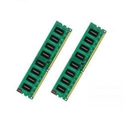 KINGMAX 8GB (2x4GB) DDR3 1333MHz FLFF2
