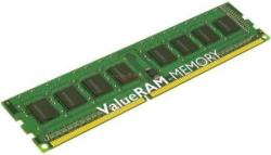 Kingston 8GB DDR3 1600MHz KTD-XPS730C/8G