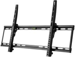 Connect IT F1