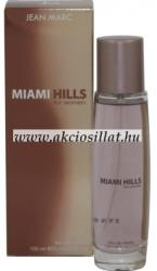 Jean Marc Miami Hills EDT 100ml