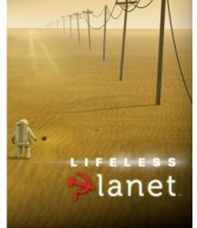 Lace Mamba Lifeless Planet (PC)