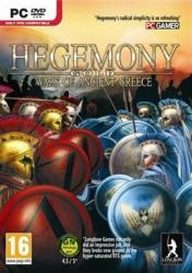 Kalypso Hegemony Gold Wars of Ancient Greece (PC)