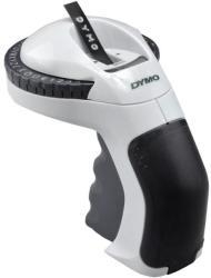 DYMO Omega (GD12748)