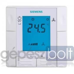 Siemens RDF340