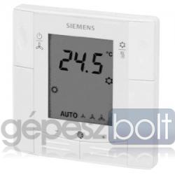 Siemens RDF310.02