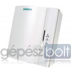 Siemens RAB91
