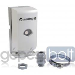 Siemens RAK-TW 5000S-H