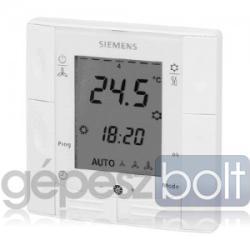 Siemens RDF410.21