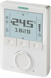 Siemens RDG100