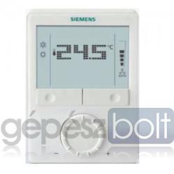 Siemens RDG140