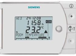 Siemens REV17DC