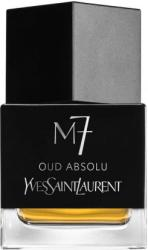 Yves Saint Laurent La Collection M7 Oud Absolu EDT 80ml