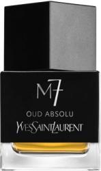 Yves Saint Laurent La Collection M7 Oud Absolu EDT 80ml