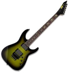 ESP Kirk Hammett KH-2 SE