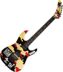 ESP George Lynch Kamikaze