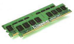 Kingston 16GB (2x8GB) DDR2 667MHz KTS8122K2/16G